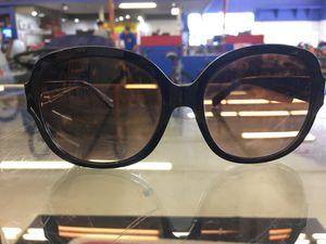 Michael Kors Sunglasses for Sale in Wichita, KS