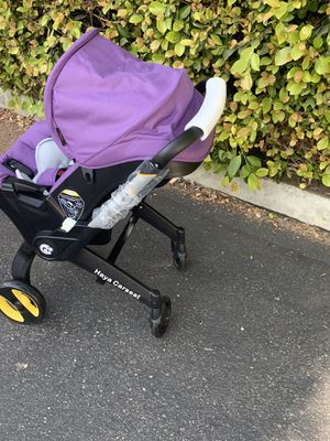 Baby strollers car seat for Sale in Riverside, CA