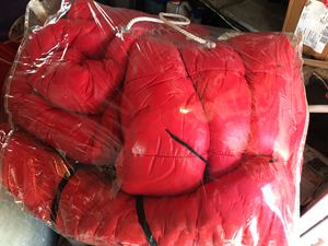 Sleeping bags for Sale in Safety Harbor, FL