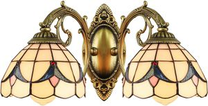 Tiffany Wall Lamp for Sale in San Diego, CA