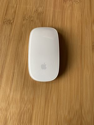 Apple Magic Mouse 1 for Sale in Bellevue, WA