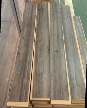 VINYL GLUE DOWN FLOORING $23.45 A BOX CI for Sale in Los Angeles, CA