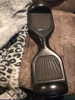 hoverboard for Sale in Oregon City,  OR
