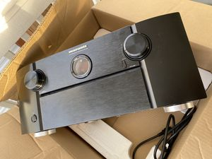 Marantz AV surround receiver SR7008 for Sale in Concord, CA