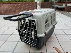 Ferplast Pet Crate | Dog Crate | Large Per Crate for Sale in Pasadena, CA