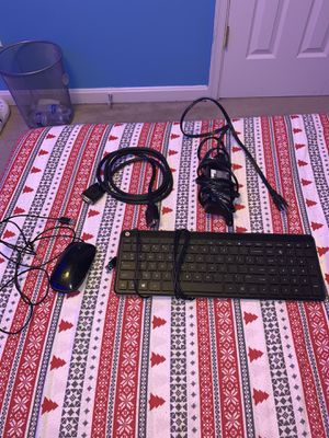 HP Pavilion Computer for Sale in Oxon Hill, MD