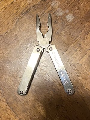 American camper multitool for Sale in Chaska, MN