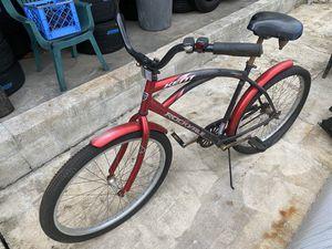 """Kent Rockvale 26"""" bike for Sale in Pompano Beach, FL"""