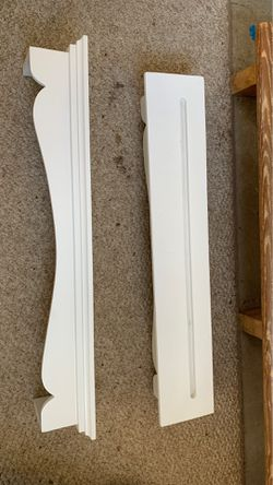 wall shelves for Sale in Ashland,  MA