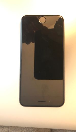 Apple iPhone 6 64gb VZW for Sale in Roswell, GA