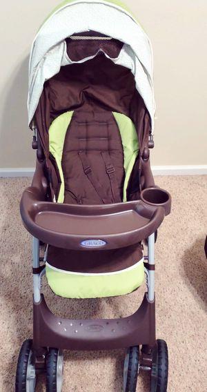 Baby stroller for Sale in Virginia Beach, VA