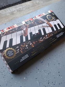 FAO Schwarz Giant Piano Mat for Sale in Rockville,  MD
