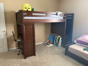 Bunk bed for Sale in Alpharetta, GA