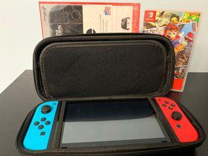 Nintendo Switch for Sale in Morton Grove, IL