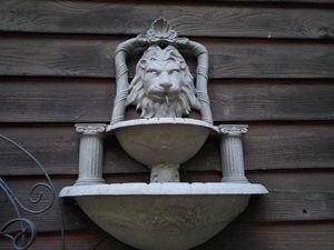 Garden Fountain for Sale in Purcellville, VA