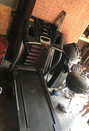 NordicTrack T7 si Treadmill for Sale in Washington, IL