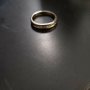 Gold Ring for Sale in Riverside, CA
