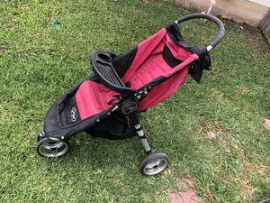 Stroller City Mini for Sale in Austin, TX