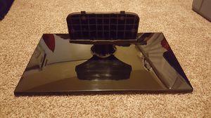 Samsung UN60J6200AFXZA Base /Stand for Sale in Cashmere, WA