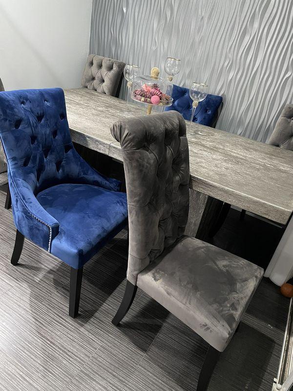 Sofa $ Chairs