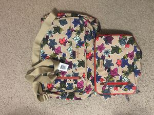 Vera Bradley for Sale in Campbell Hall, NY