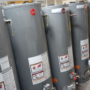 Water Heater Available for Sale in Bloomington, CA