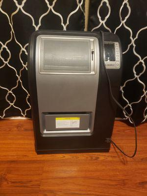 LASKO heater for Sale in Modesto, CA