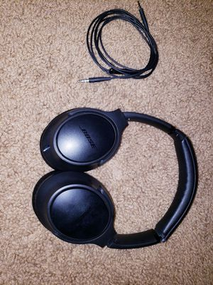 Bose Soundtru AEII for Sale in Phoenix, AZ
