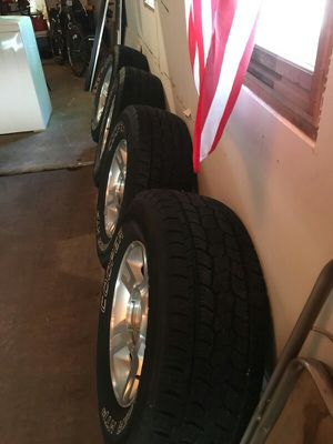 tires for Sale in Streamwood, IL