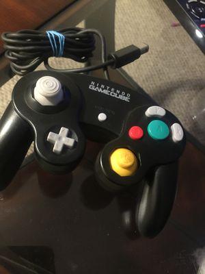 GameCube controller for Sale in North Miami, FL