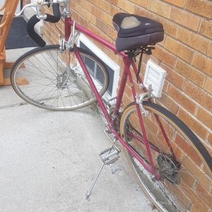 Bicycle for Sale in Dearborn, MI