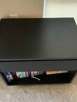 Small End Table for Sale in San Francisco,  CA