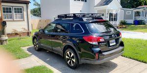 Subaru Outback for Sale in Norfolk, VA