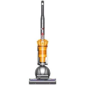 Dyson slim ball for Sale in Ceres, CA