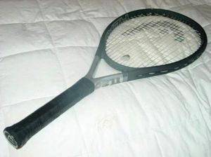 Tennis lessons for homeschool kids for Sale in Selma, CA