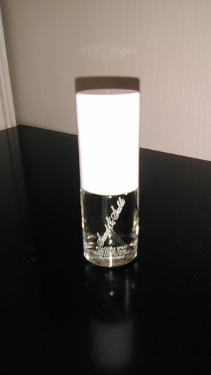 Sand & Sable cologne/perfume spray .375 oz for Sale in Avondale, AZ