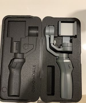 DJI Mobile 2 for Sale in San Diego, CA