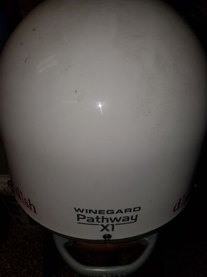 Winegard pathway for dish network for Sale in El Cajon, CA