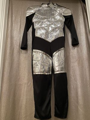 Dream Works Troll Hunters Tales Arcadia Costume Small 4-7 for Sale in Mission Viejo, CA