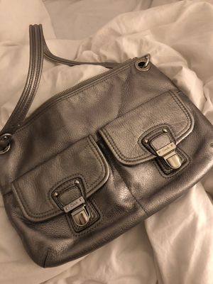 Authentic Coach handbag purse MOVING SALE for Sale in Los Angeles, CA