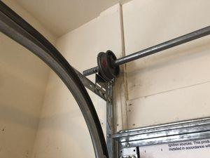 Garage door Repair for Sale in Phoenix, AZ