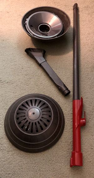 Dyson dc40 ball vacuum cleaner wand parts for Sale in Davie, FL
