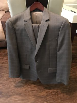 Michael Kors Suit 38R for Sale in Raleigh, NC