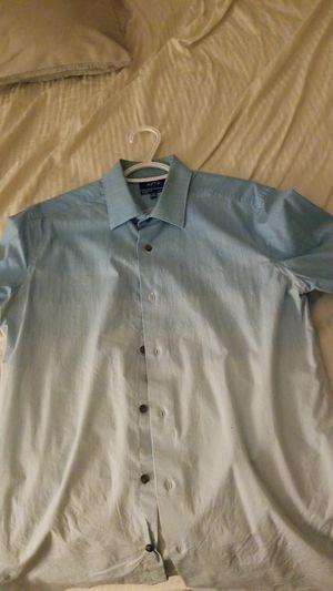 Apt 9 Premier Flex Dress Shirt for Sale in Rancho Cucamonga, CA