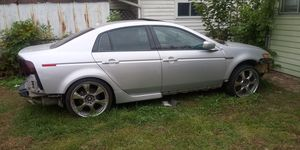 2006 Acura TL. ((((PART OUT))))) for Sale in Columbus, OH