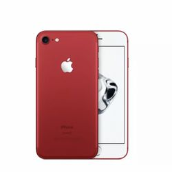T-Mobile iPhone 7 128 GB for Sale in Salem,  OR