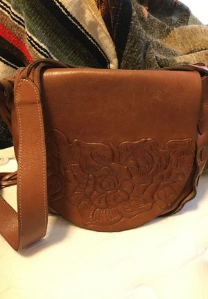 Patricia Nash purse and wallet for Sale in Salinas, CA