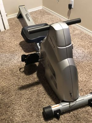 Rowing Machine for Sale in Port Orchard, WA
