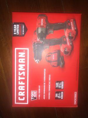 Brand new 20 volt drills for Sale in Stephens City, VA