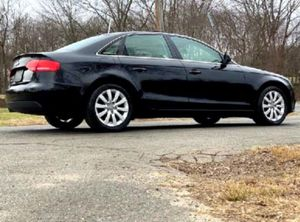 12 Audi A4 DRIVES GREAT for Sale in Red Oak, TX